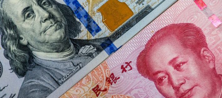 yuan-and-usd-710x458.2e16d0ba.fill-900x400.jpg
